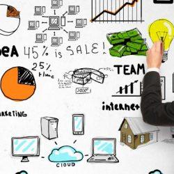 asesor_de_marketing