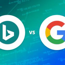 bing_vs_google