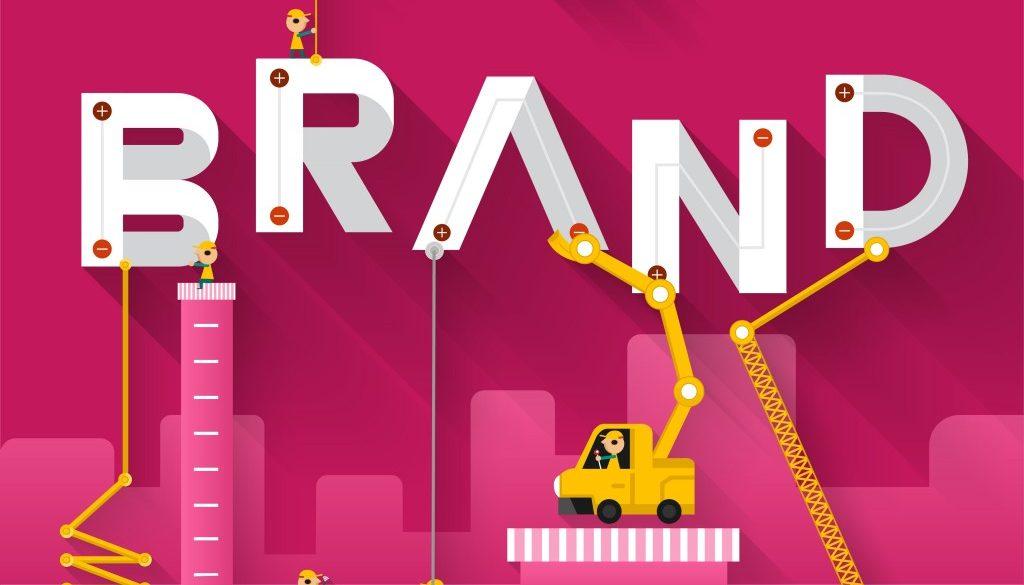 building_brand
