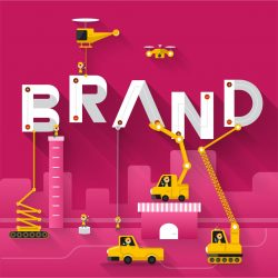 building_brand