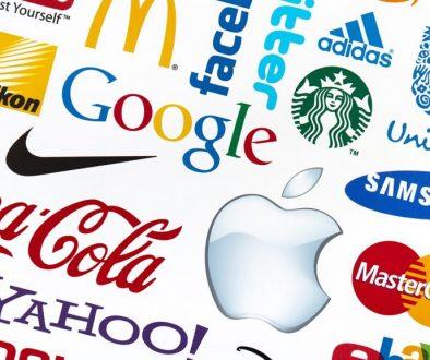 marca_como_ventaja_competitiva