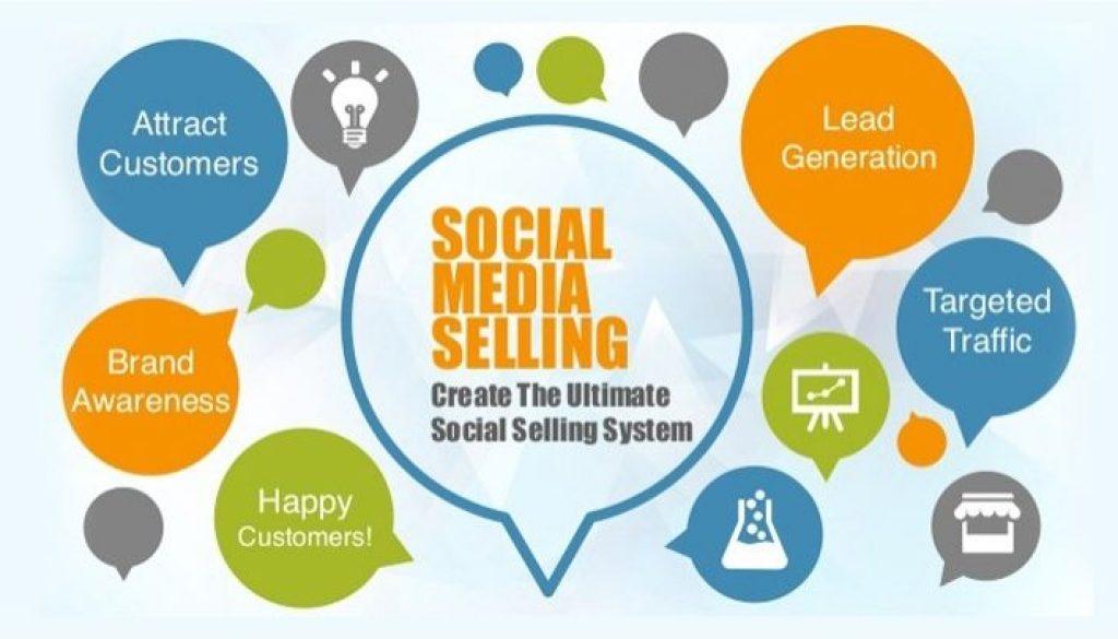 Basic-methodologies-of-social-selling-780x405