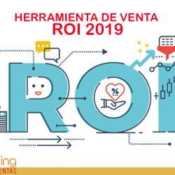 post roi 2019